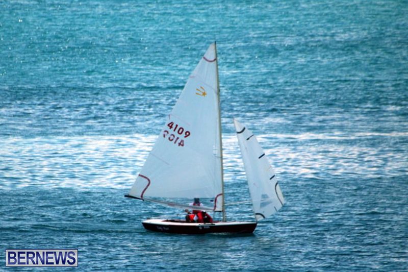 Trophy Races Bermuda July 20 2020 (12)