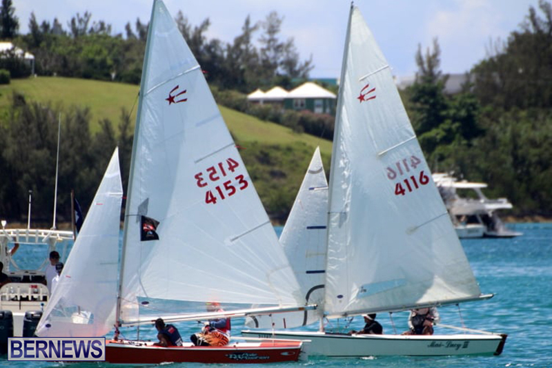 Trophy Races Bermuda July 20 2020 (13)