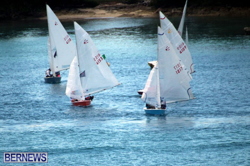 Trophy Races Bermuda July 20 2020 (14)