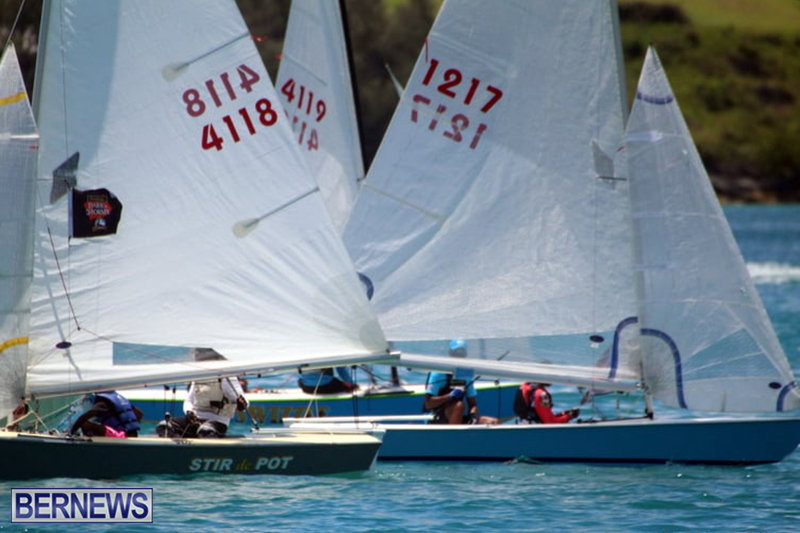Trophy Races Bermuda July 20 2020 (15)