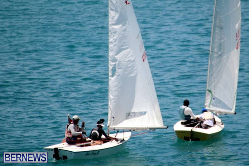 Trophy Races Bermuda July 20 2020 (2)