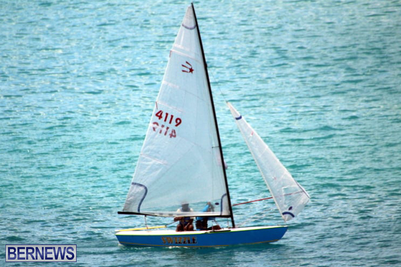 Trophy Races Bermuda July 20 2020 (3)
