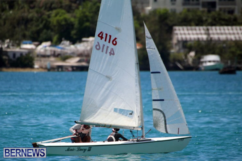 Trophy Races Bermuda July 20 2020 (4)
