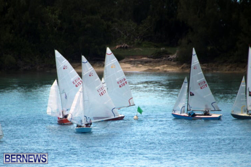 Trophy Races Bermuda July 20 2020 (6)