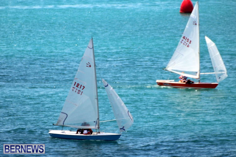 Trophy Races Bermuda July 20 2020 (8)