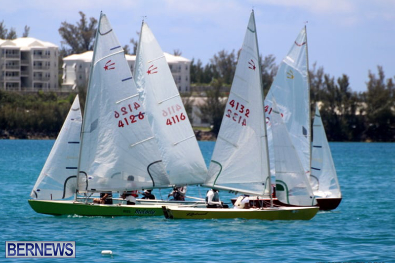Trophy Races Bermuda July 20 2020 (9)