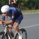 VT Construction Individual Time-Trial July 12 2020 (1)