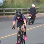 VT Construction Individual Time-Trial July 12 2020 (10)