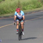 VT Construction Individual Time-Trial July 12 2020 (11)