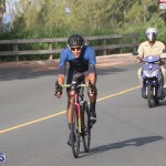 VT Construction Individual Time-Trial July 12 2020 (12)