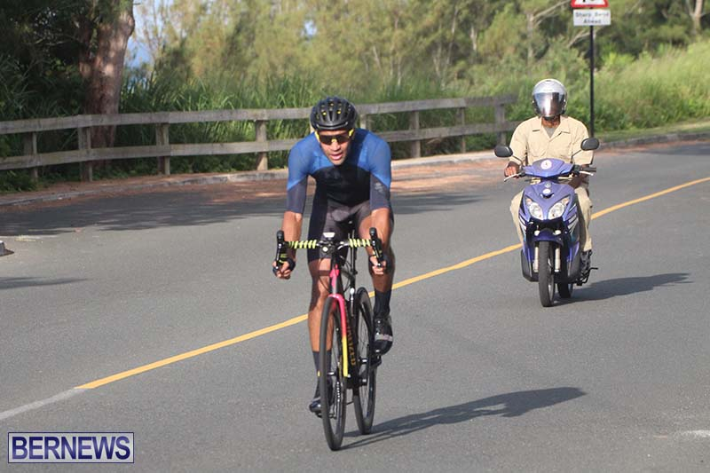 VT-Construction-Individual-Time-Trial-July-12-2020-12