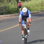 VT Construction Individual Time-Trial July 12 2020 (13)