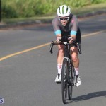 VT Construction Individual Time-Trial July 12 2020 (14)