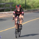 VT Construction Individual Time-Trial July 12 2020 (15)