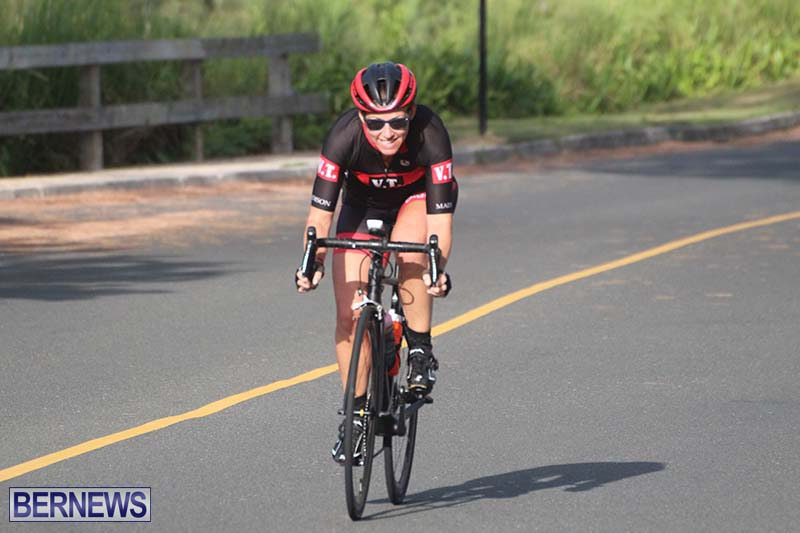 VT-Construction-Individual-Time-Trial-July-12-2020-15