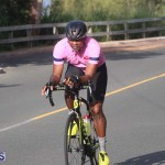 VT Construction Individual Time-Trial July 12 2020 (16)