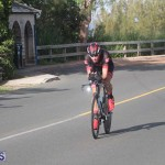 VT Construction Individual Time-Trial July 12 2020 (17)