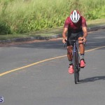 VT Construction Individual Time-Trial July 12 2020 (18)