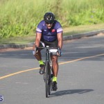VT Construction Individual Time-Trial July 12 2020 (19)