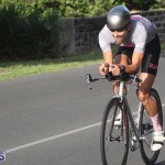 VT Construction Individual Time-Trial July 12 2020 (2)