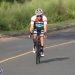 VT Construction Individual Time-Trial July 12 2020 (3)