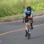 VT Construction Individual Time-Trial July 12 2020 (4)