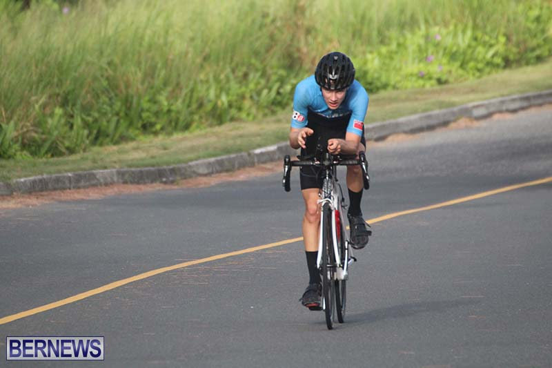 VT-Construction-Individual-Time-Trial-July-12-2020-4