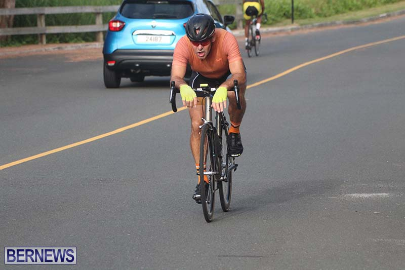 VT-Construction-Individual-Time-Trial-July-12-2020-5