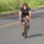 VT Construction Individual Time-Trial July 12 2020 (6)