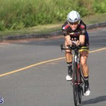 VT Construction Individual Time-Trial July 12 2020 (7)