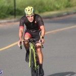 VT Construction Individual Time-Trial July 12 2020 (8)