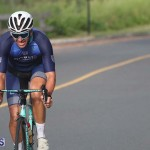 VT Construction Individual Time-Trial July 12 2020 (9)