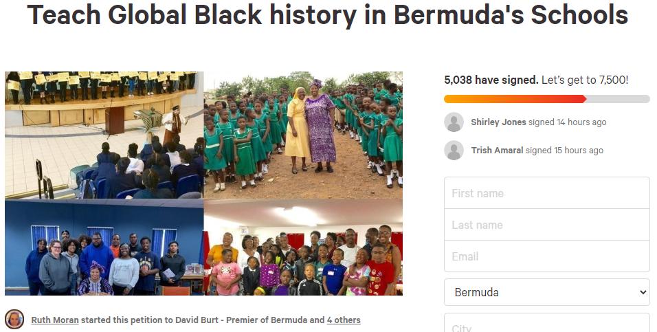 ashay-petition-5000-bermuda-july-2020