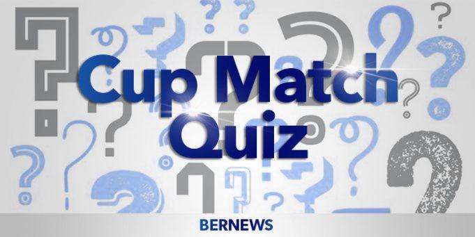 bermuda-Cup-Match-Quiz-237732-681x341