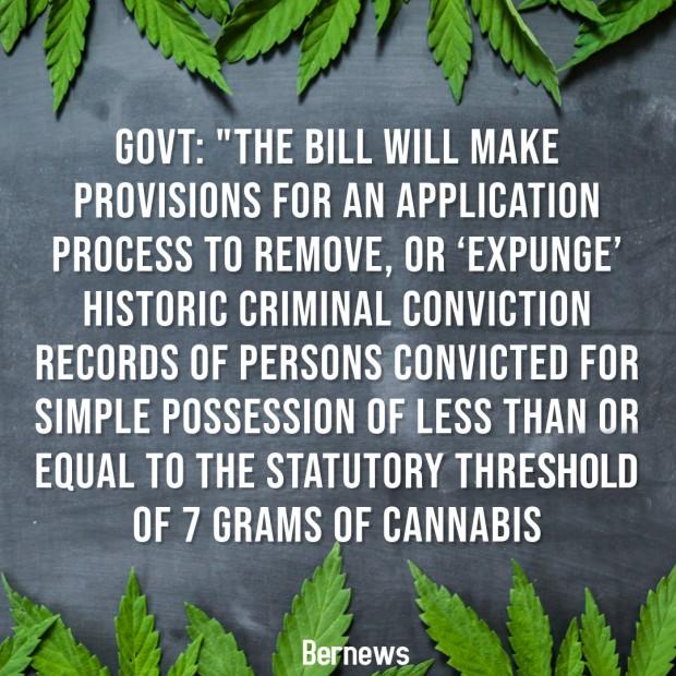 july 17 2020 cannabis -