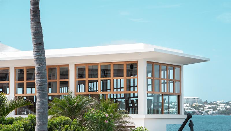 1609 Hamilton Princess & Beach Club Bermuda Aug 2020 1