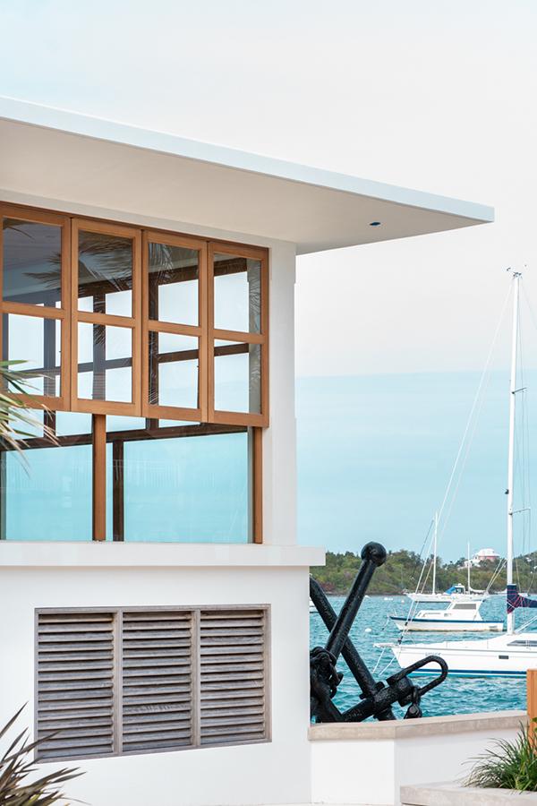 1609 Hamilton Princess & Beach Club Bermuda Aug 2020 2