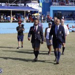 2019 Cup Match Bermuda Day One Aug 1 getting started DM (10)