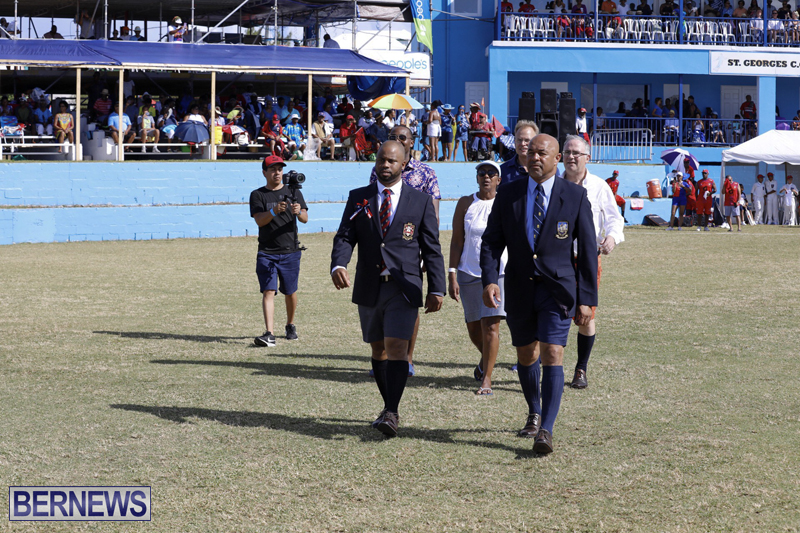 2019-Cup-Match-Bermuda-Day-One-Aug-1-getting-started-DM-10