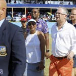2019 Cup Match Bermuda Day One Aug 1 getting started DM (11)