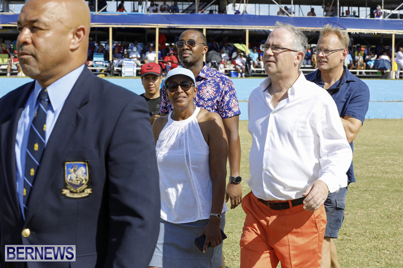 2019-Cup-Match-Bermuda-Day-One-Aug-1-getting-started-DM-11