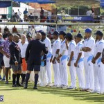 2019 Cup Match Bermuda Day One Aug 1 getting started DM (13)