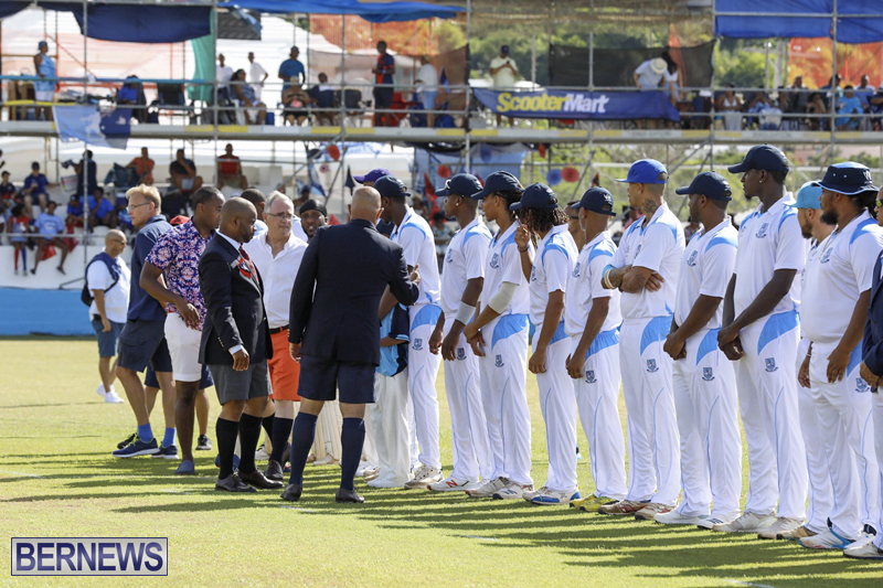 2019-Cup-Match-Bermuda-Day-One-Aug-1-getting-started-DM-13