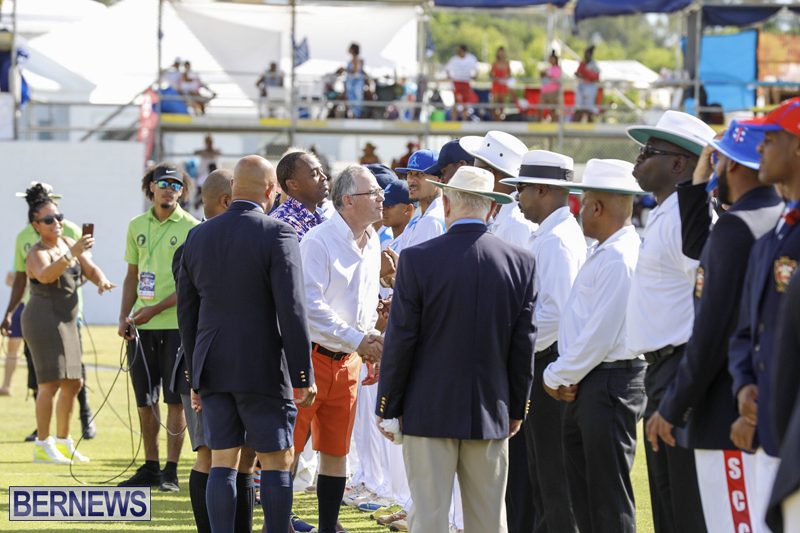 2019-Cup-Match-Bermuda-Day-One-Aug-1-getting-started-DM-14