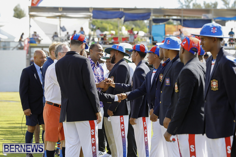 2019-Cup-Match-Bermuda-Day-One-Aug-1-getting-started-DM-15