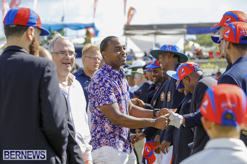 2019-Cup-Match-Bermuda-Day-One-Aug-1-getting-started-DM-16