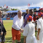 2019 Cup Match Bermuda Day One Aug 1 getting started DM (19)