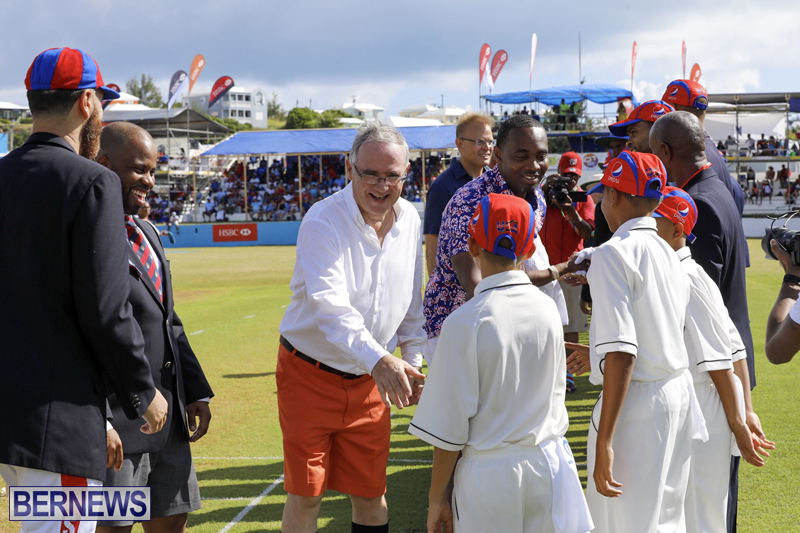 2019-Cup-Match-Bermuda-Day-One-Aug-1-getting-started-DM-19