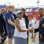 2019 Cup Match Bermuda Day One Aug 1 getting started DM (20)