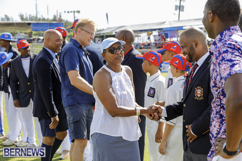 2019-Cup-Match-Bermuda-Day-One-Aug-1-getting-started-DM-20